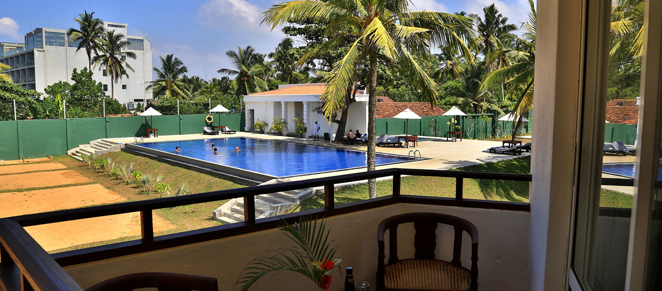 hibiscus beach hotel, villas, beach hotels, holiday, kalutara, cheep lodging, mahawaskaduwa, sri lanka beach resorts, tropical island resorts, best hotel resorts, sri lanka hotels, best villas, family resorts, low rates, online reservations, cheap hotels, beach vacations, vacation sri lanka, ac rooms, telephones, dinner dance, swimming pools, kiddies pools, restaurant, herbal, massage, bbc, deutschewelle, satellite, tv, gems, jewellery, bar, gymnasium, piped music, public area, lilos, internet cafe, badminton, tennis, volleyball, entertainment, indoor games, snooker, buffet meals, eastern, western, cuisine, soft drinks, mineral water, aerated, local juices, cordials, cd players, fans, open air showers, jacuzzi, private, electronic, vacations, honeymoon, leisure, accommodation, friendly, all inclusive hotels, all inclusive holidays, holidays in sri lanka, beach hotels in sri lanka
